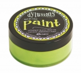 Dylusions Paint - Fresh Lime
