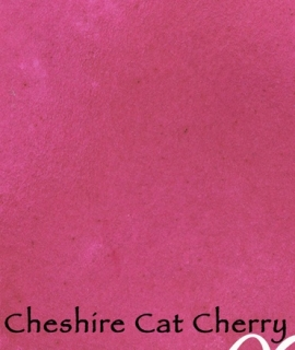 Chesire Cat Cherry/MAGICALS Shimmer Powders