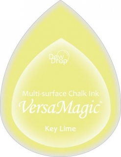 Key Lime/VersaMagic